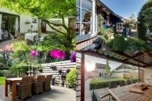 Countryclassicdesign eu - Huis exterieur picture ...