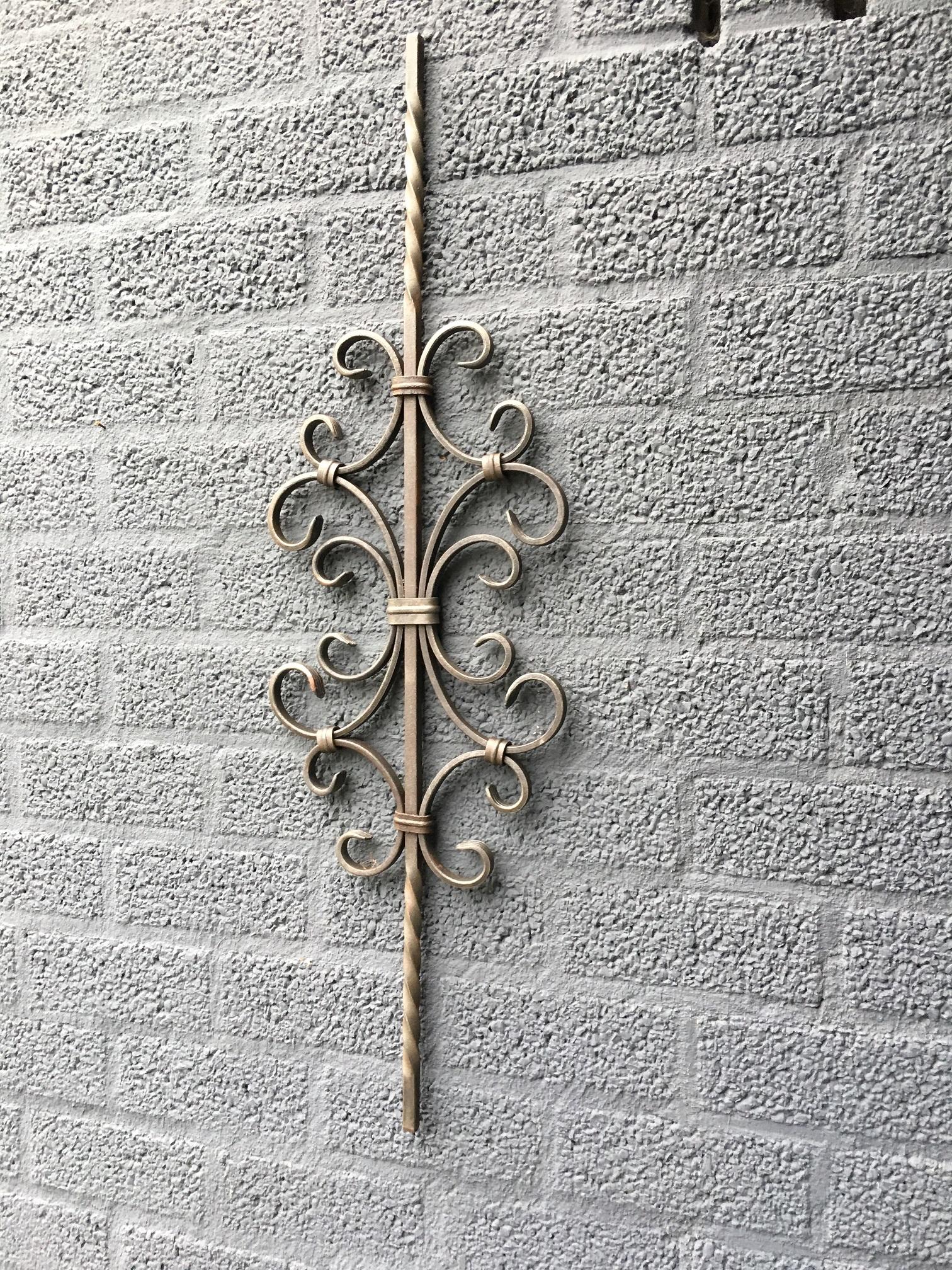 Tags decoratie en antiek smeedijzer van rond de for Interieur decoratie artikelen