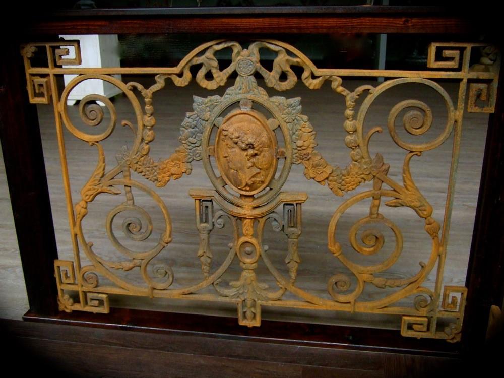 Tags decoratie antiek koloniaal eeuwwisseling 19de for Interieur decoratie artikelen
