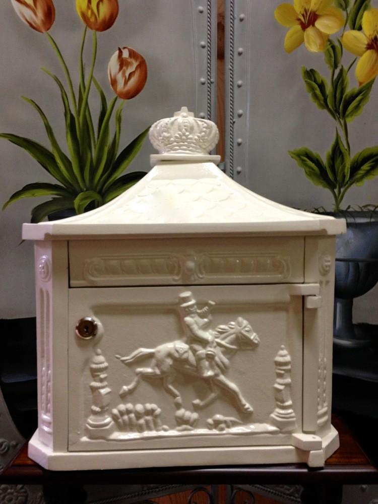 Www handgemaakte eu uw specialist voor decoratie antiek for Interieur decoratie artikelen