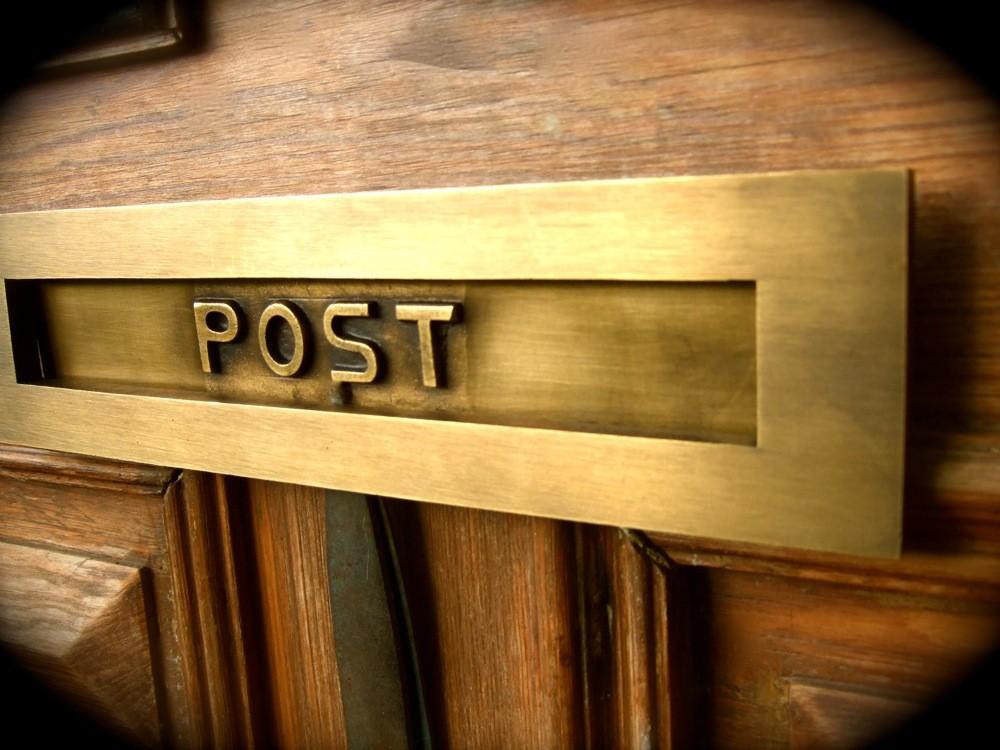 Favoriete tags: brievenbus deur, voordeur, brievenbus, brievenbus KE18
