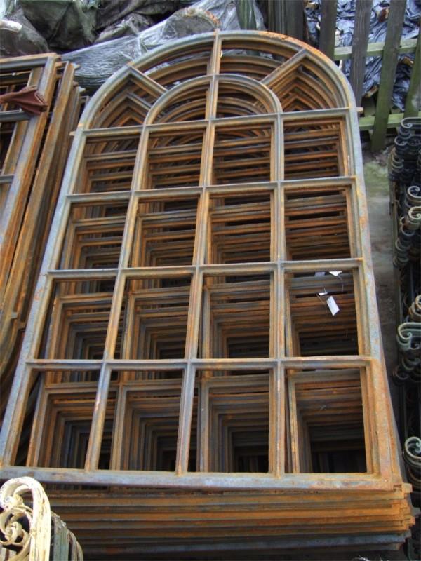 Tags spiegelraam decoratie antiek raam met spiegel for Interieur decoratie artikelen