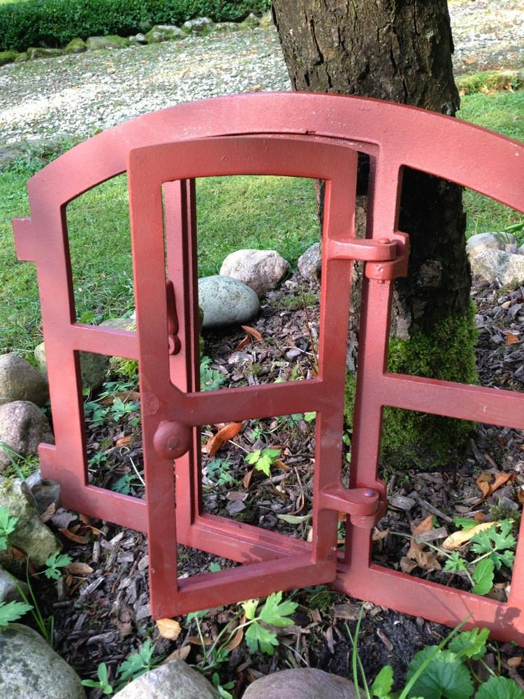 Tags spiegel raam decoratie antiek raam en spiegel ijzer tuinhuisje schuur boerderij - Decoratie gevel exterieur huis ...