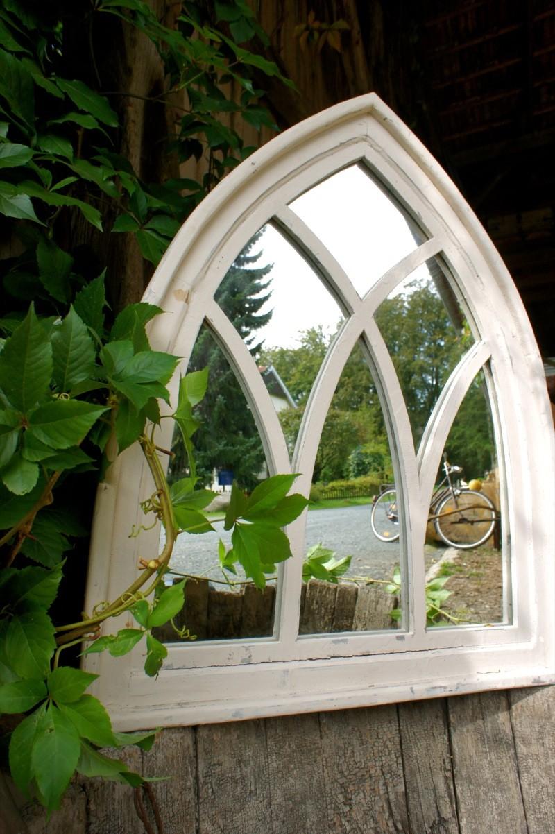 Tags decoratie antiek kast kapstok landelijke stijl badkamer hal inbouwkast een spiegel - Decoratie gevel exterieur huis ...