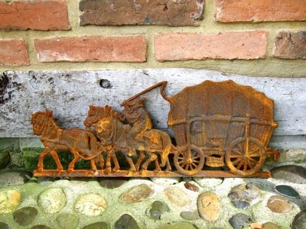 Tags haard schouw openhaard plaat oven plaat farmer decoratie antiek wanddecoratie oven - Massieve exterieur decoratie ...