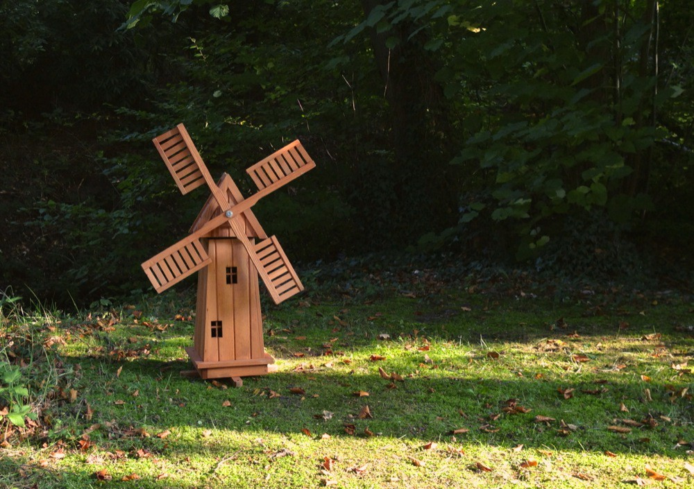 tags houten windmolen windmolen hout hout windmolen