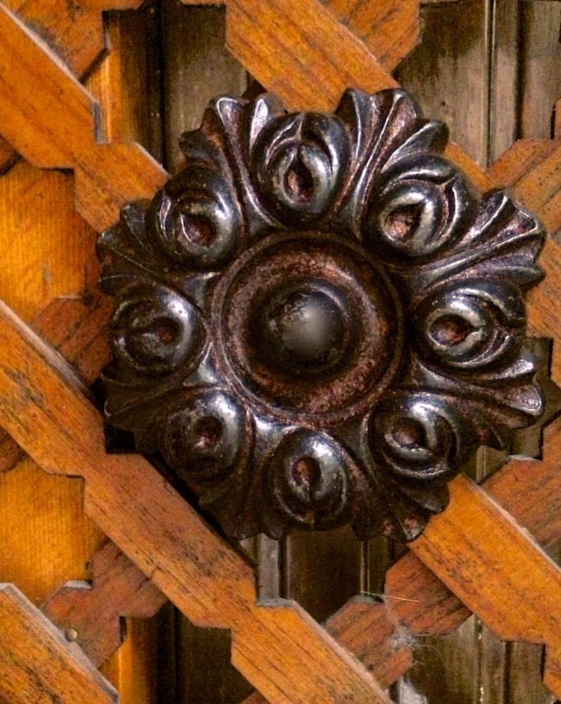 Tags decoratie antieke ijzer oprichter tijd montage for Interieur decoratie artikelen