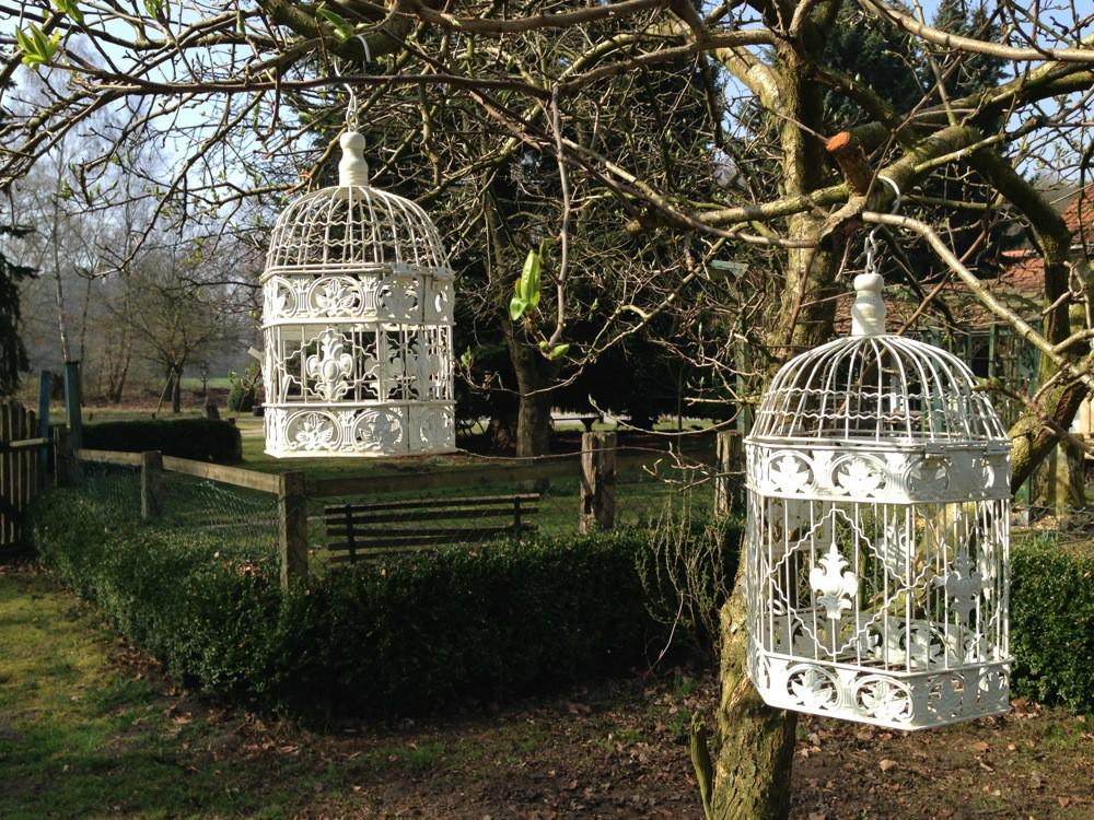 Vogelkooi In Huis : Houten vogelkooi stock foto afbeelding bestaande uit hanging