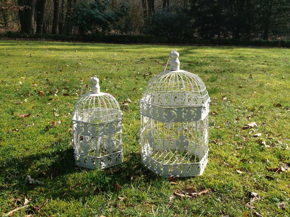 Vogelkooi In Huis : Vogelkooi lamp top eichholtz with vogelkooi lamp top hanenmand
