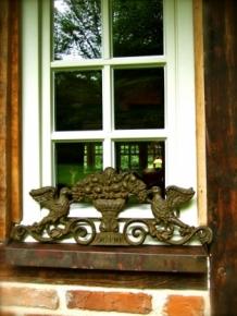 Tags open haard open haard plaat oven plaat landelijke stijl deur decoratie deur raam - Decoratie gevel exterieur huis ...